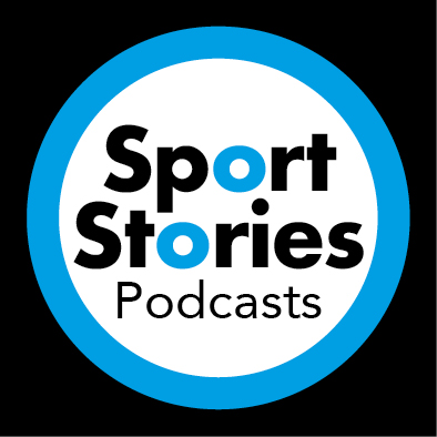 Introduction to the Sport Stories Podcast