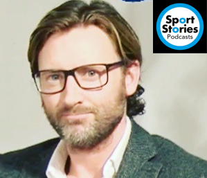 11: Nathan Wood – Specialist and International Coaching Lead at the England Wales Cricket Board