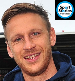 16: Arran Pugh – Academy Performance and Operations Manager at Exeter City Football Club