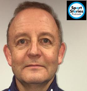 17: John Stanworth – England Women's Performance Programme Head Coach (ECB)