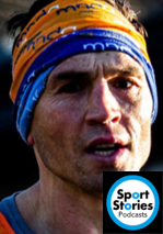 34: Kevin Sinfield MBE – Director of Rugby at Leeds Rhinos and marathon fundraiser for MND Association.